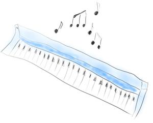 Piano1_3