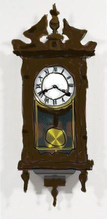 Ronnie_clock2